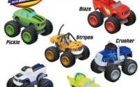 Nickelodeon-Blaze-the-Monster-Machines-6-piece-Die-Cast-Cars-Set-Blaze-Crusher-Pickle-Stripes-Darington-Zeg-30.jpg