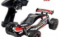 Rukiwa-1:20-2-4GHZ-2WD-Radio-Remote-Control-Off-Road-RC-RTR-Racing-Car-Truck-Red-4.jpg
