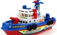 Toys-Bath-Sprinkler-Automatic-pump-atomizer-bathtub-floating-warship-children-s-toy-12.jpg