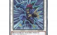 YuGiOh-TDIL-EN047-1st-Ed-Assault-Blackwing-Sayo-the-Rain-Hider-Rare-Card-Yu-Gi-Oh-Single-Card-by-Deckboosters-9.jpg
