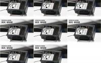 8-x-Quantity-of-Walkera-QR-X800-FPV-5-8Ghz-RX802-2-4Ghz-8CH-RX-RC-Receiver-for-Devention-Devo-TX-2-4Ghz-FAST-FREE-SHIPPING-FROM-Orlando-Florida-USA-49.jpg