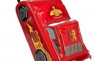 Disney-Lightning-McQueen-Rolling-Luggage-34.jpg