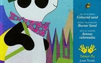 Djeco-Panda-and-Friend-Sand-Art-Kit-45.jpg
