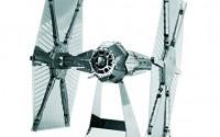 Fascinations-Metal-Earth-Star-Wars-TIE-Fighter-3D-Metal-Model-Kit-7.jpg