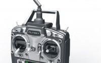 Flysky-FS-T6-V2-2-4GHz-6CH-Transmitter-For-V959-Syma-X1-Mode-2-5.jpg