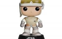 Funko-Pop-Star-Wars-Hoth-Luke-Skywalker-Vinyl-Bobble-Head-Action-Figure-Toy-26.jpg