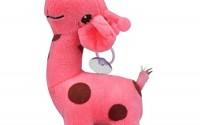 Giraffe-Dolls-Hemlock-Toddler-Soft-Animal-Dolls-Baby-Birthday-Party-Toy-Gift-Hot-pink-50.jpg