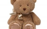 Gund-My-First-Teddy-Bear-Baby-Stuffed-Animal-10-inches-4.jpg