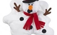 Melting-Snowman-9-inch-Holiday-Stuffed-Animal-by-Ganz-HX11476-7.jpg