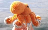 Octopus-Finger-Puppet-5-Small-Stuffed-Toy-Animal-Octopus-3.jpg