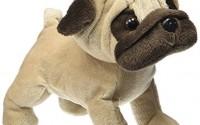 Premium-Puppy-stuffed-pug-11.jpg