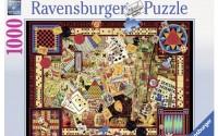 Ravensburger-Vintage-Games-Jigsaw-Puzzle-1000-Piece-15.jpg