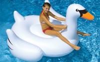 Swimline-Giant-Swan-Kids-Inflatable-Ride-On-Novelty-Swimming-Pool-Float-90621-by-Sawan-Shop-46.jpg