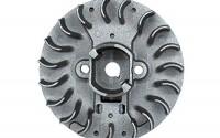 TOP-SPEED-RC-WORLD-Flywheel-Kit-for-1-5-RC-Hpi-Baja-Rovan-King-Motor-5B-5T-5SC-19.jpg