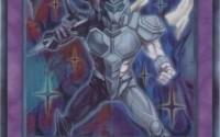 Yu-Gi-Oh-Contrast-HERO-Chaos-SDHS-EN041-Structure-Deck-HERO-Strike-1st-Edition-Ultra-Rare-3.jpg