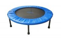 44-Mini-Foldable-Rebounder-Fitness-Trampoline-13.jpg