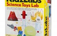 4M-KidsLabs-Sci-Toys-Science-Lab-Kit-6.jpg