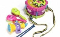 Baby-Two-side-Drum-Musical-Instruments-Kids-Drum-Set-Children-Toy-17.jpg
