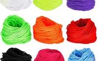Blulu-Yoyo-String-Multi-color-90-Pieces-5.jpg