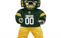Build-a-Bear-Workshop-Green-Bay-Packers-Team-Teddy-Bear-Set-13.jpg