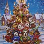 Canine-Christmas-Tree-Jigsaw-Puzzle-1000-Piece-36.jpg