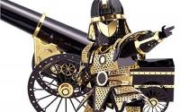 D-Mcark-Figure-Model-Kits-Metal-Works-3D-Laser-Cut-Models-Artillery-Jigsaw-Developmental-Toy-for-Children-Kids-17.jpg