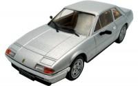 Ferrari-412-Elite-Edition-Silver-1-43-Diecast-Car-Model-39.jpg