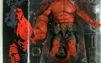 Hellboy-Comic-Book-Action-Figure-by-Mezco-34.jpg