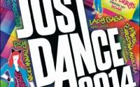 Just-Dance-2014-Xbox-360-33.jpg