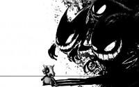 Pokemon-FEAR-PLaymat-by-HiddenSupplies-com-0.jpg