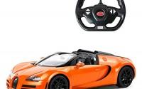 Remote-Controller-Car-Bugatti-Veyron-16-4-Electric-Car-Radio-For-Kids-Grand-Sport-Vitesse-Licensed-Orange-0.jpg