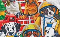 Springbok-Rescue-Heroes-Jigsaw-Puzzle-60-Piece-19.jpg