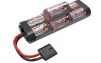 Traxxas-2961X-Series-5-Power-Cell-5000mAh-NiMH-7-Cell-8-4V-Battery-hump-pack-0.jpg