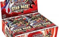 YuGiOh-Star-Pack-ARC-V-Booster-Box-Sealed-2.jpg
