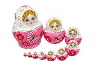 niceEshop-TM-Handmade-Cutie-Nesting-Doll-Madness-Russian-Matryoshka-Doll-Pink-15.jpg
