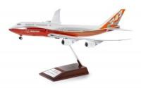Boeing-BOEING-747-8-Intercontinental-Sunrise-Livery-snap-model-airplane-die-cast-1-200-3.jpg