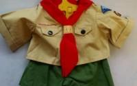 Animal-Boy-Scout-Teddy-Bear-Outfit-16-8.jpg
