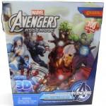 Avengers-Puzzle-35.jpg
