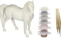 Breyer-My-Dream-Horse3D-Paint-by-Number-Dapple-Grey-Pony-Toy-6-14.jpg