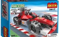 COGO-Racers-Formula-F1-Truck-Car-Popular-Toys-Racing-Model-Car-Building-Bricks-Blocks-Toy-for-Children-Boys-165-Pieces-CG3417-14.jpg
