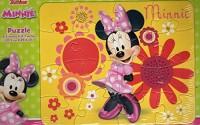 Disney-Minnie-Mouse-16-Pieces-Puzzle-28.jpg