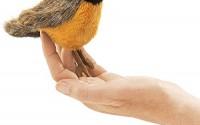 Folkmanis-Mini-Robin-Finger-Puppet-26.jpg