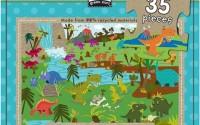 Innovative-Kids-Green-Start-Giant-Floor-Dinosaurs-Puzzles-35-Piece-26.jpg