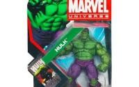 Marvel-Universe-Series-4-Action-Figure-19-Incredible-Hulk-3-75-Inch-37.jpg