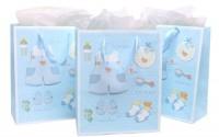 MyGift-Teddy-Bears-Light-Blue-Boy-Baby-Shower-Gift-Bags-Tissues-Set-of-3-For-Birthday-Presents-Christening-Baptisms-Expecting-Mothers-16.jpg
