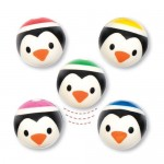 Penguin-Jet-Balls-Bouncy-Toy-Perfect-Christmas-Stocking-and-Winter-Party-Bag-Stuffer-for-Kids-by-Baker-Ross-31.jpg