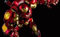 Sen-Ti-Nel-Marvel-Re-Edit-Iron-Man-Hulkbuster-Action-Figure-26.jpg