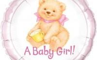 Single-Source-Party-Supplies-18-Baby-Girl-Teddy-Bear-Mylar-Foil-Balloon-14.jpg