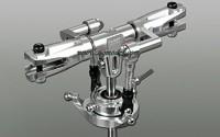 Tarot-450-DFC-Parts-Main-Rotor-Head-Black-Silver-TL45162B-A-Trex-450-Spare-Parts-39.jpg