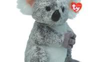 Ty-Classic-Outback-Koala-Bear-29.jpg